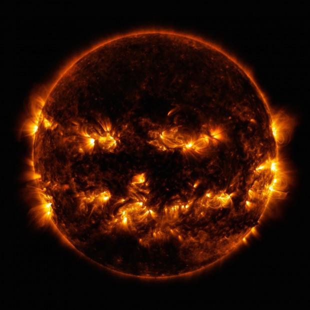 sun_jack_o_lantern