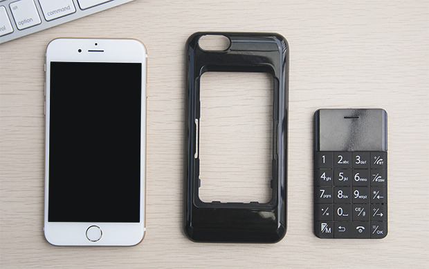 talkase-smartphone-case-with-gsm-cellphone-2