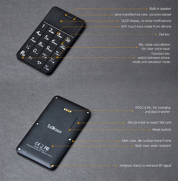 talkase-smartphone-case-with-gsm-cellphone-4