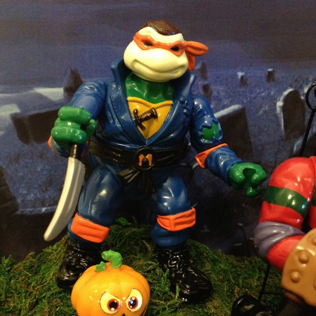 teenage-mutant-ninja-turtles-horror-slash-flicks-kitbash-by-Dan-Polydoris-3