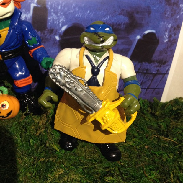 teenage-mutant-ninja-turtles-horror-slash-flicks-kitbash-by-Dan-Polydoris-5