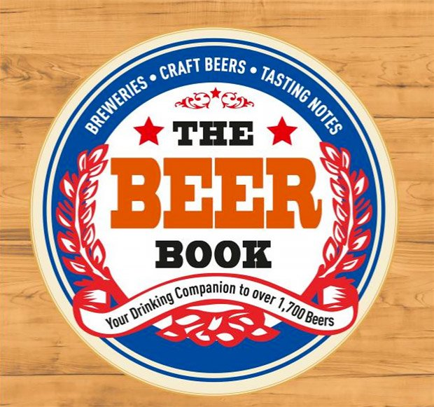 the_beer_book_t