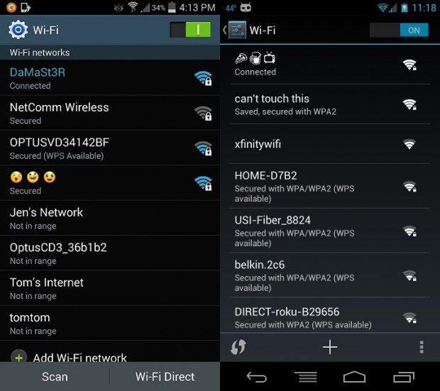 unicode-SSID-network-name-by-ars-technica-2