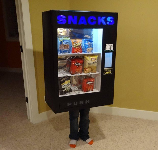 vending-machine-costume-by-MoobyTheGoldenCalf