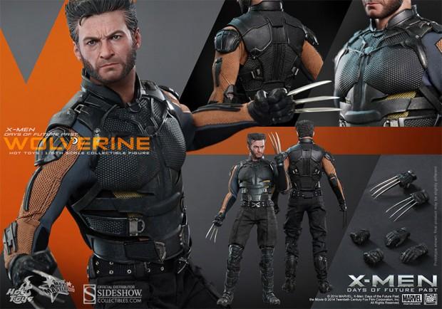 wolverine-10