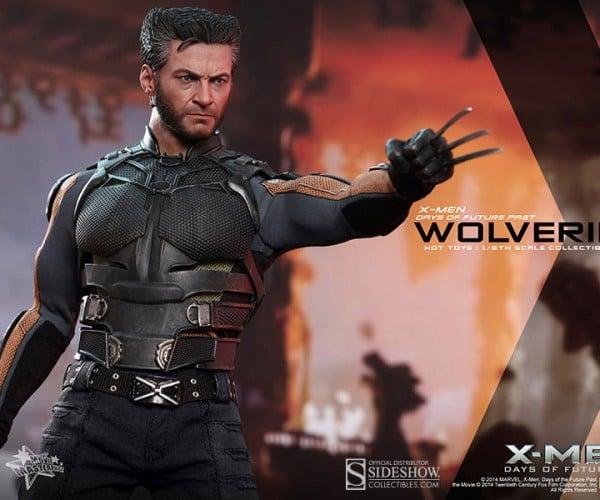 wolverine-6