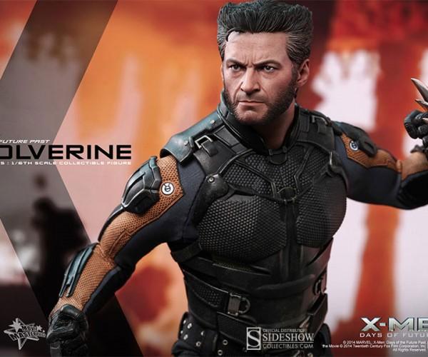 wolverine-7
