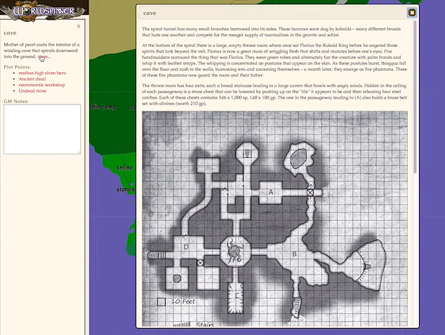 Other world mapper worldspinner map design software charted of course worldspinner isnt really the digital equivalent of terry pratchett neil gaiman or jrrlkien its makers hired and will hire skilled fantasy gumiabroncs Images
