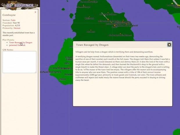 worldspinner-map-design-software-4