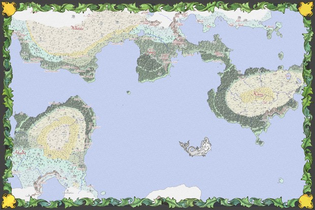 worldspinner-map-design-software