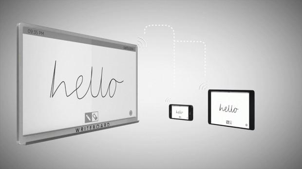 writeboard-electronic-whiteboard