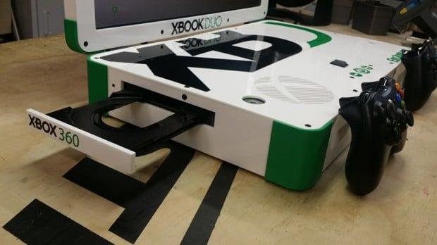 xbox-one-xbox-360-laptop-case-mod-by-eddie-zarick-2