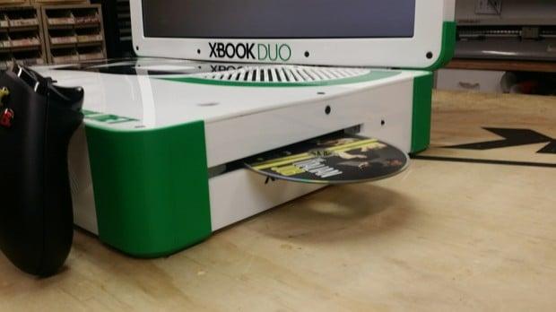 xbox-one-xbox-360-laptop-case-mod-by-eddie-zarick-3