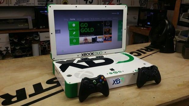 xbox-one-xbox-360-laptop-case-mod-by-eddie-zarick