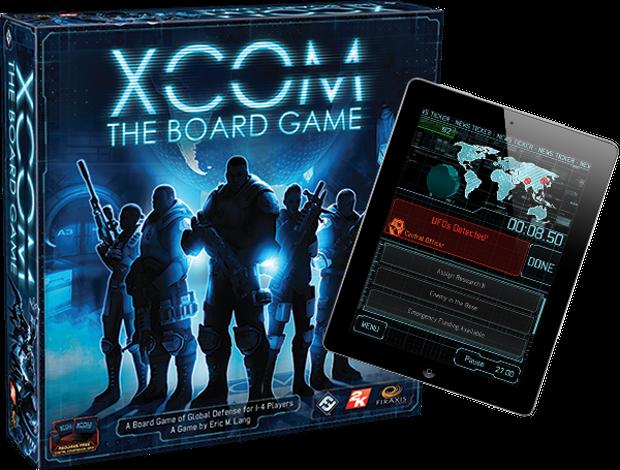 xcom_board_game_1