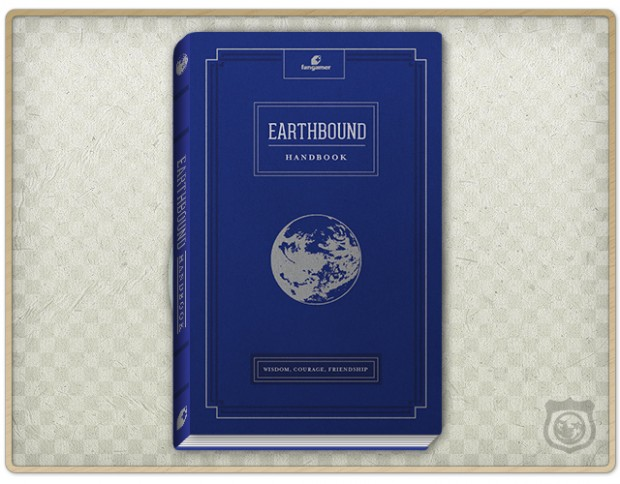 you-are-earthbound-media-box-set-by-fangamer-2
