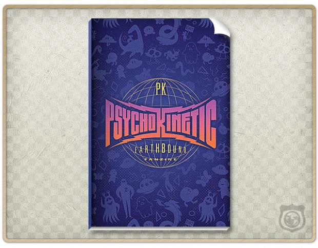 you-are-earthbound-media-box-set-by-fangamer-4