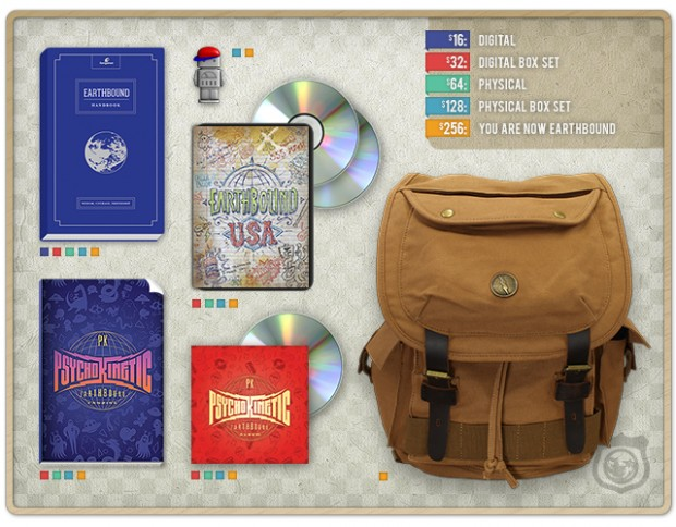 you-are-earthbound-media-box-set-by-fangamer