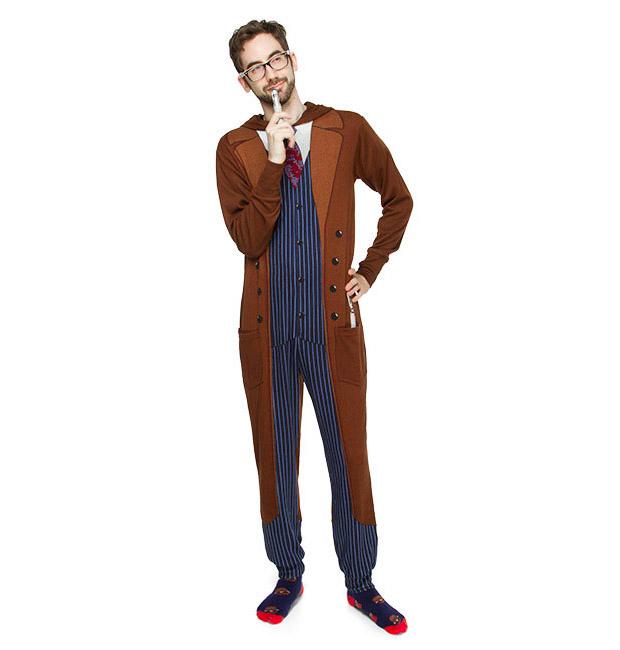 10th_doctor_pajamas_1