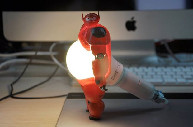 3d-printed-baymax-lamp-by-3denovo