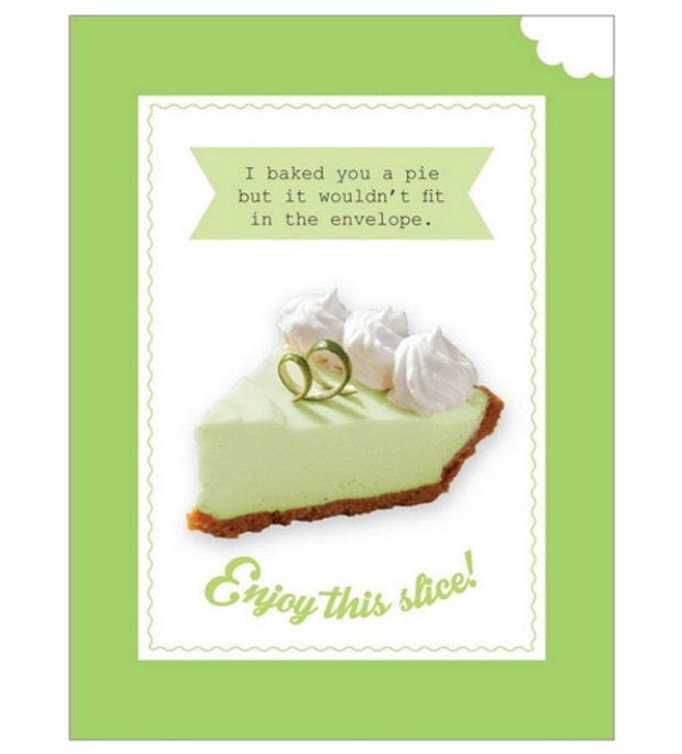 Edible Greeting Cards1