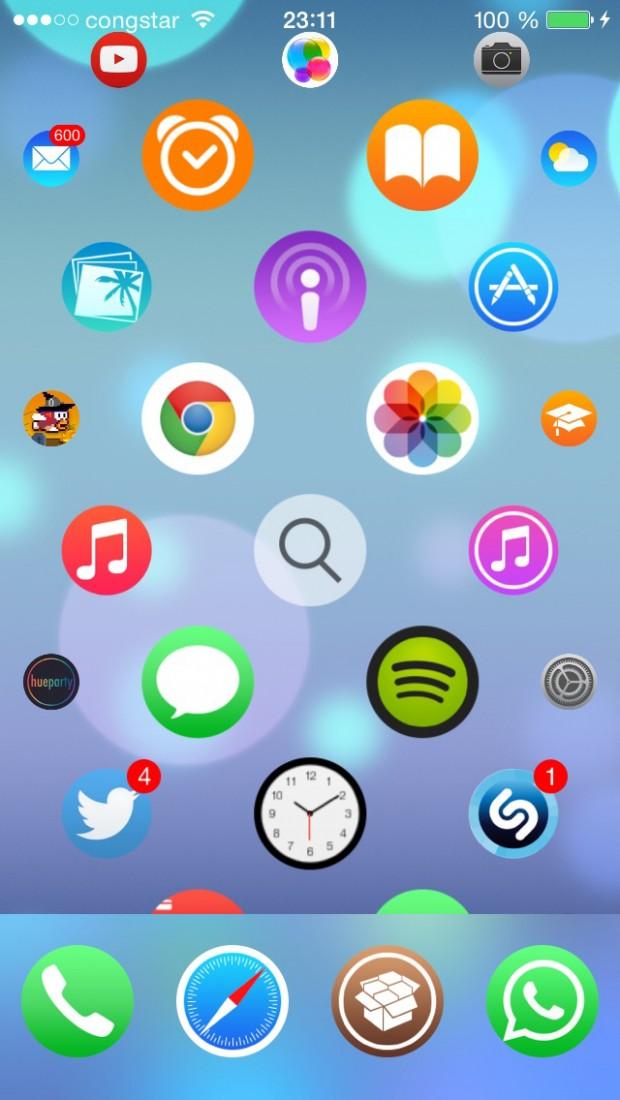 aeternum-apple-watch-ui-for-iphone-by-irealsms-2