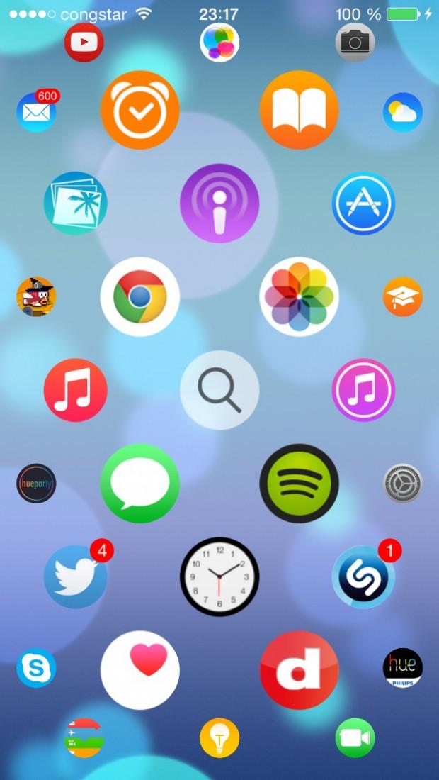aeternum-apple-watch-ui-for-iphone-by-irealsms