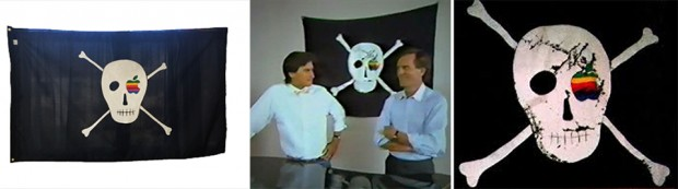 apple-pirate-flag-jolly-roger-replica-by-susan-kare