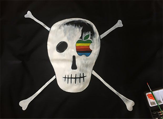 apple_pirate_flag_1