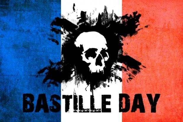 bastile_day_1