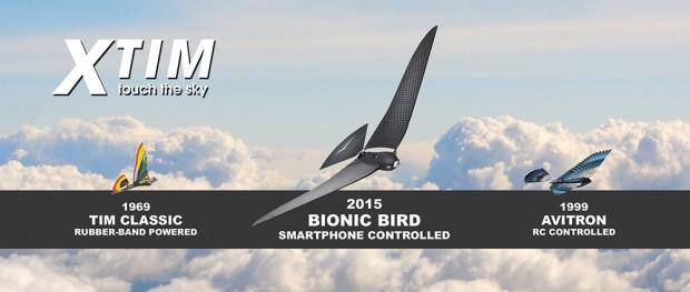 bionic_bird