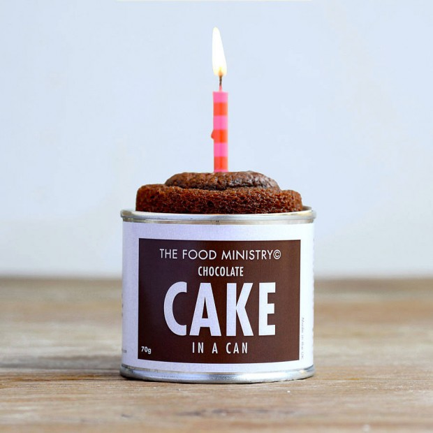 cake_in_a_can_1