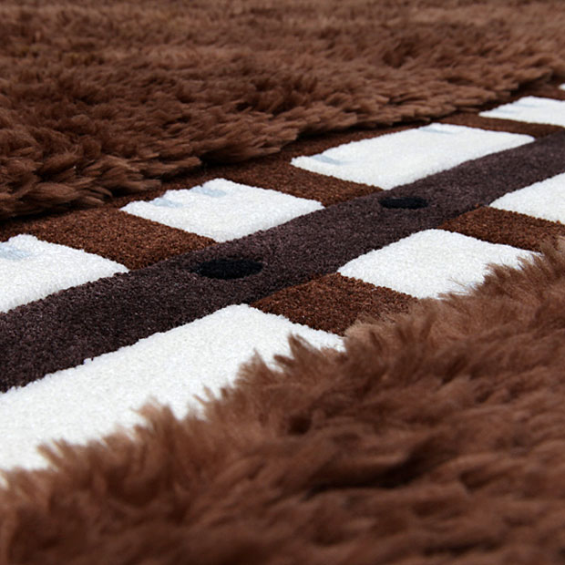 chewy-rug-2