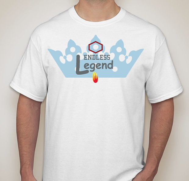 customink-video-t-shirt-endless-legend