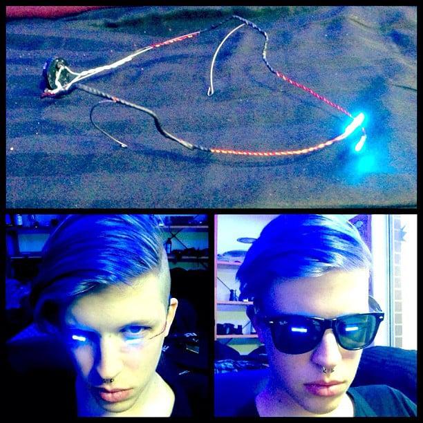 cyberpunk-led-eyes-by-tully-jagoe-adafruit-2