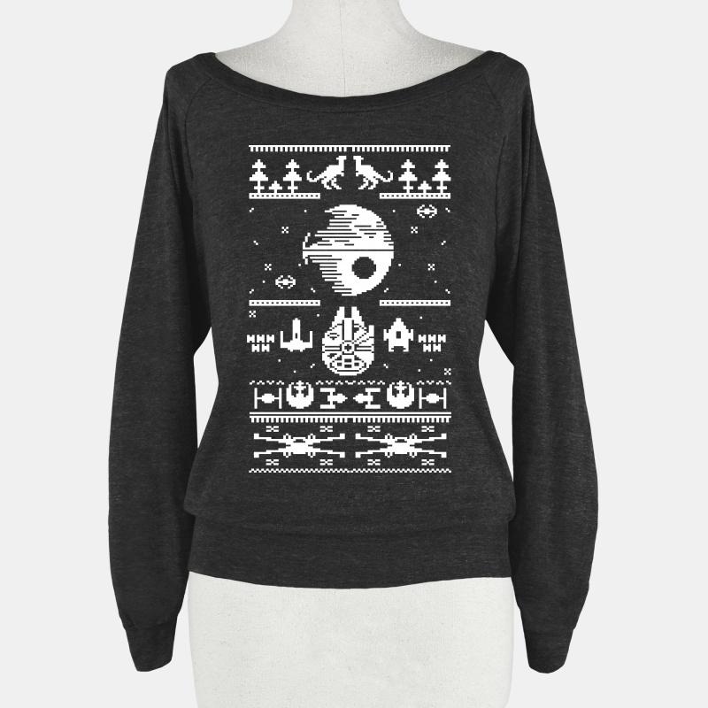 Umer Sweater 47