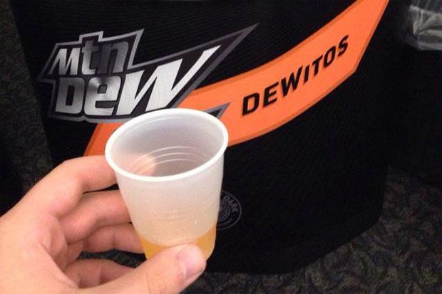 dewitos-1