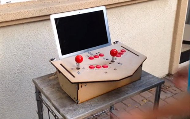 gamething_arcade_controller_2