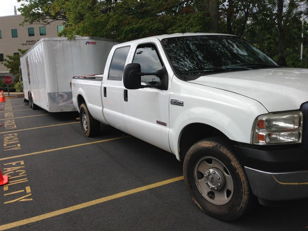 gaming-trailer-with-ford-f250-by-charliepass-2