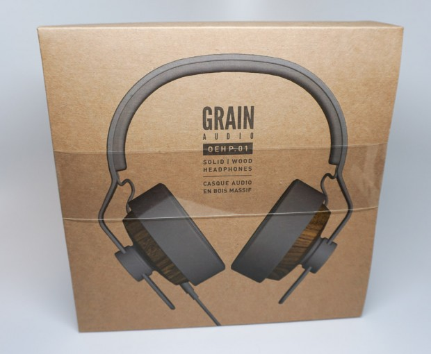 grain_audio_oehp_01_headphones_1