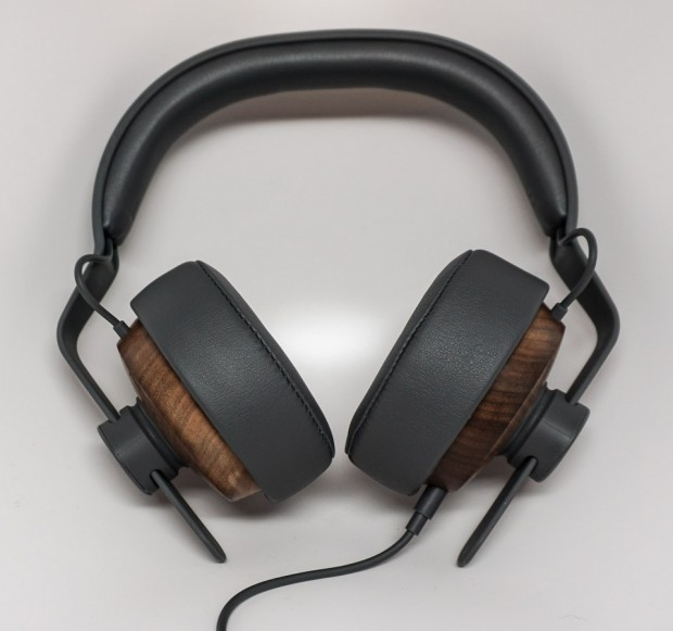 grain_audio_oehp_01_headphones_4