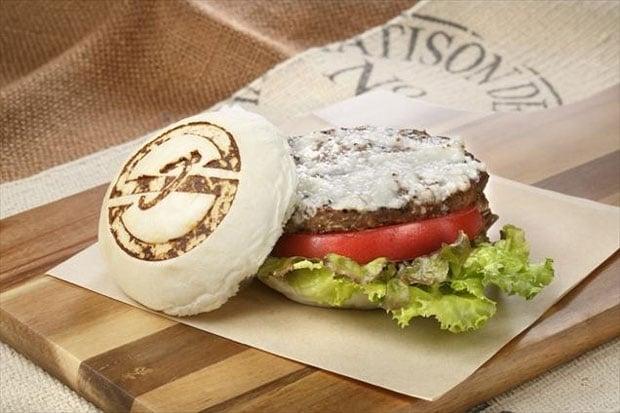 gundam-burger-2