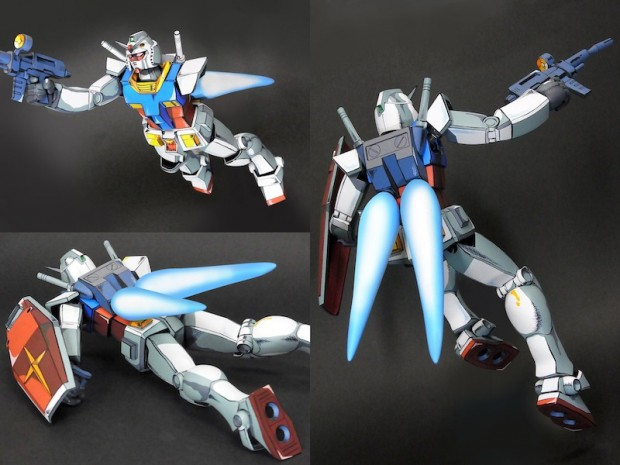 gundam-gunpla-retro-anime-paint-job-by-mumumuno53-10