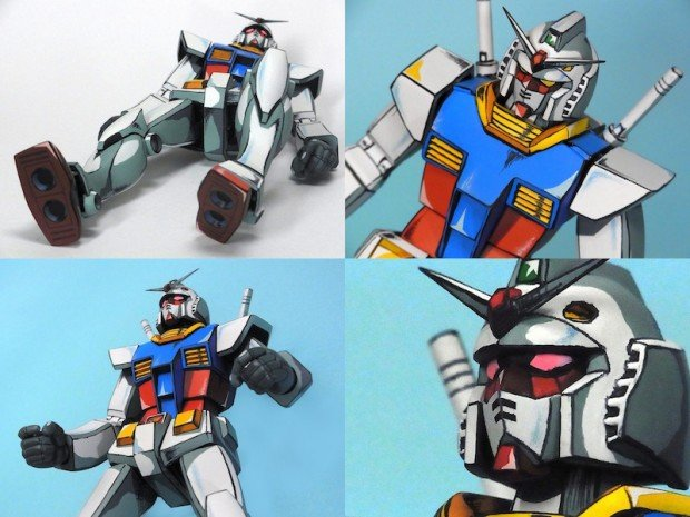 gundam-gunpla-retro-anime-paint-job-by-mumumuno53-11