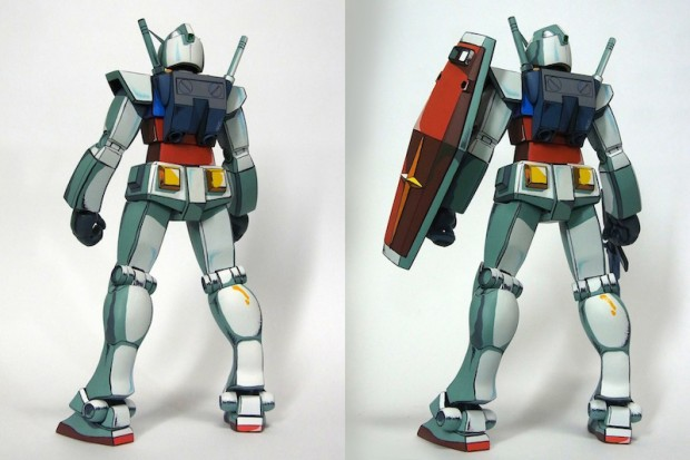 gundam-gunpla-retro-anime-paint-job-by-mumumuno53-2
