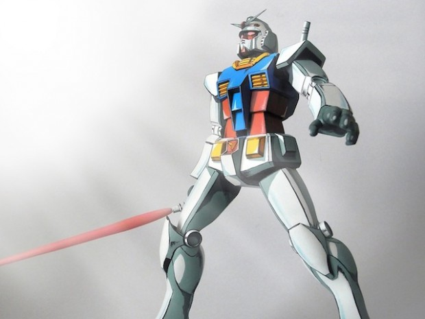 gundam-gunpla-retro-anime-paint-job-by-mumumuno53-6
