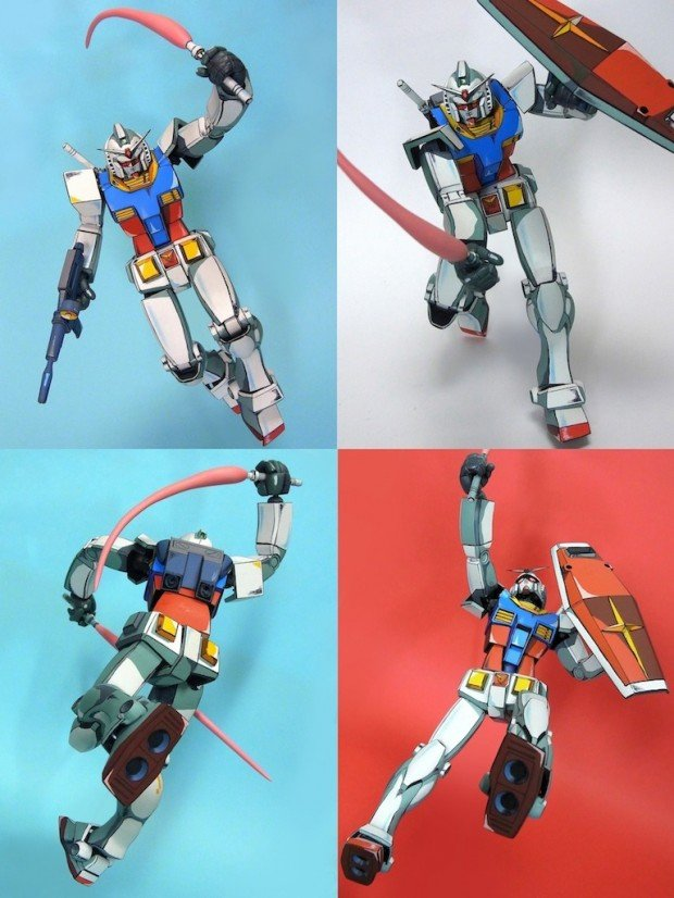 gundam-gunpla-retro-anime-paint-job-by-mumumuno53-9