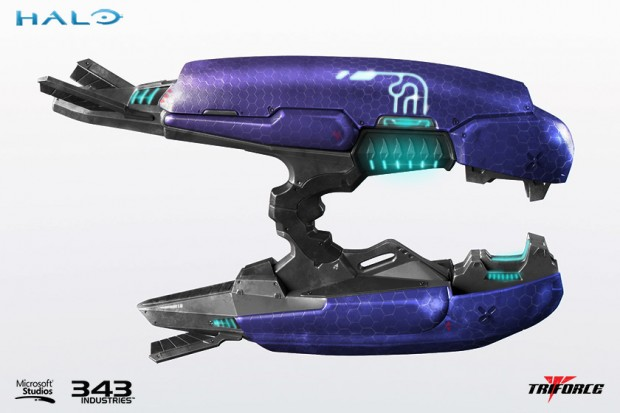 halo-2-anniversary-plasma-rifle-replica-by-project-triforce-10