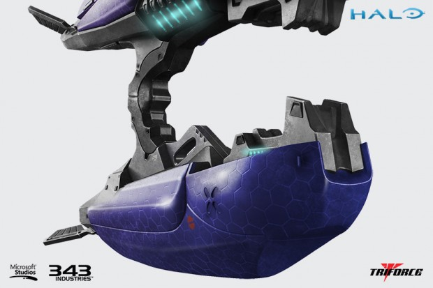 halo-2-anniversary-plasma-rifle-replica-by-project-triforce-13