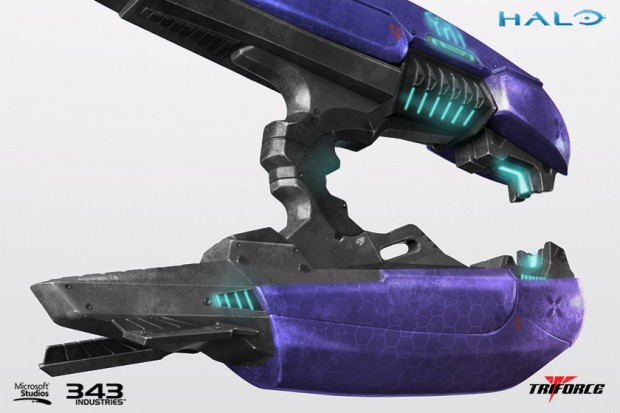 halo-2-anniversary-plasma-rifle-replica-by-project-triforce-14